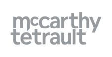 mccarthy tetrault