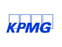 KPMG_NoCP_CMYK_US_284 (2)
